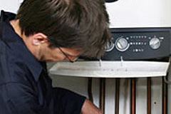 boiler replacement Neath Port Talbot